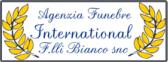 Agenzia Funebre International F.lli Bianco